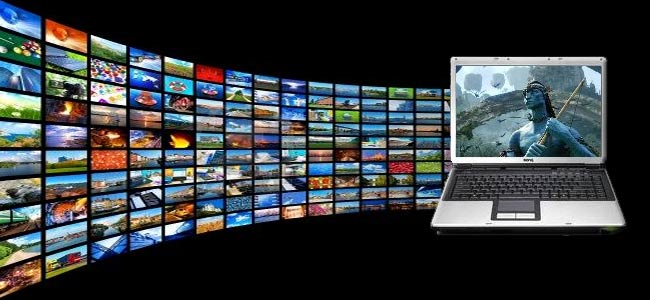 6 Of The Best Streaming Media ...