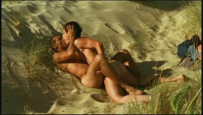 Soft sex free homo nude webcam