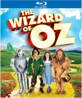 the-wizard-of-oz-anniversary-edition-on-blu-ray