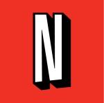 Netflix_API2_512