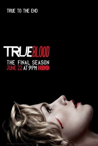 true blood s7