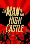 man in the high castle pilot