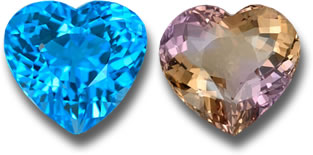 heart-shaped-gemstones