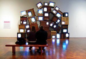 binge_watching_tv_main