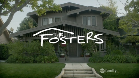 fosters s2