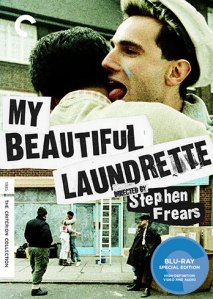 my beautiful laundrette criterion