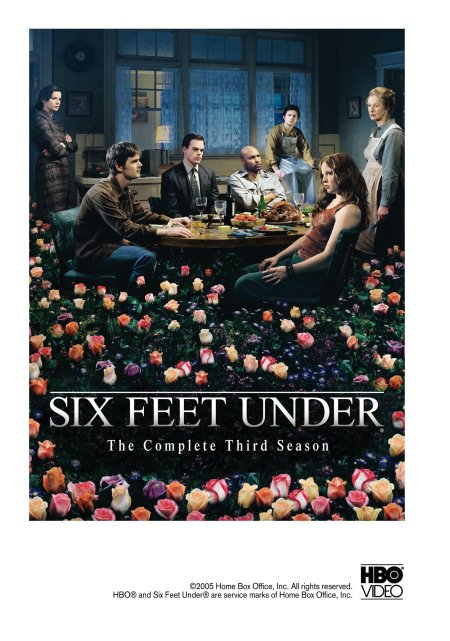 six feet under s3 large