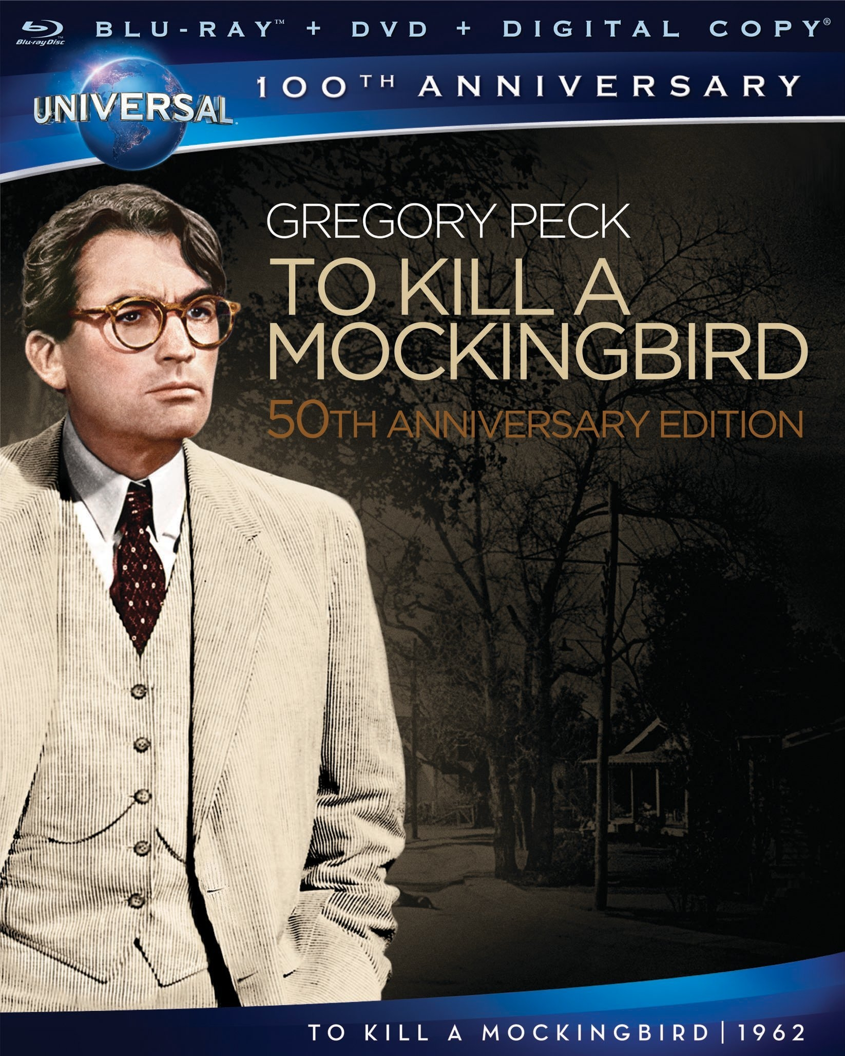 a review of harper lees emotional novel to kill a mockingbird Her novel to kill a mockingbird harper lee's second novel the bombshell emerged this weekend in an embargo-breaking review of go set a watchman in the.
