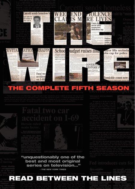 wire s5 take 3