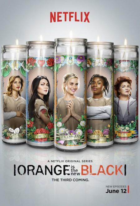 orange s3 premiere