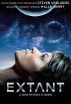 extant s1