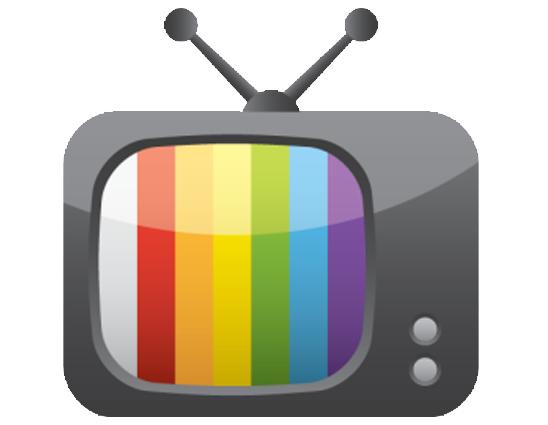 Reel Gay Tv