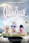 quinquin_FINAL