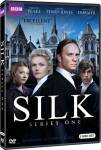 silk s1