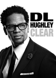 dl hughley clear