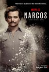 narcos s1