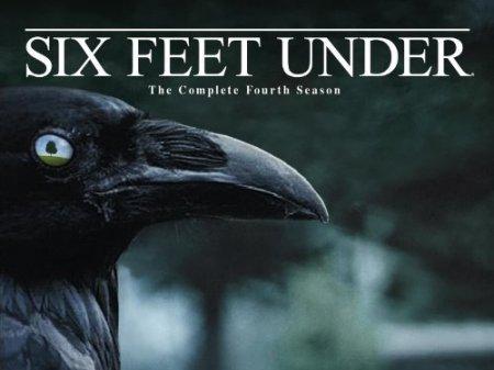 six feet under s4 b
