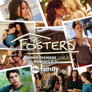fosters s3
