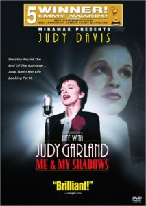 life with judy garland