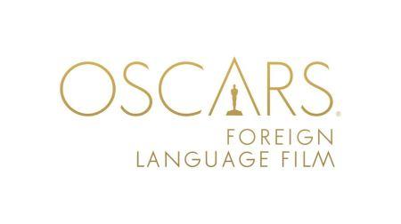 oscars foreign language film