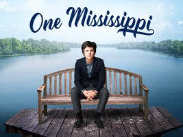 one mississippi pilot