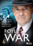 foyle's war s6
