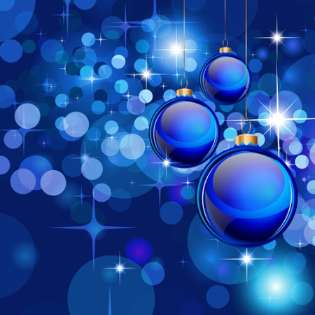 Merry-Christmas-2013-133