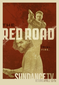 red road s2