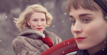 carol cate and rooney