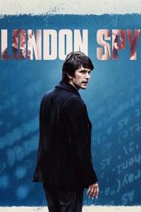 london spy_b