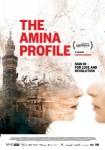 amina profile