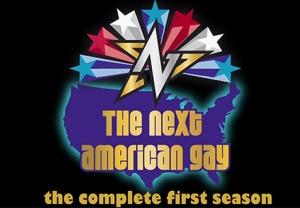 next american gay