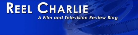 cropped-reel-charlie-logo-2016.jpg