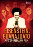 eisenstein in guanajuanto