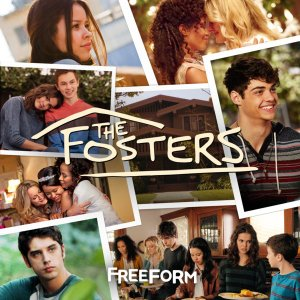 fosters s3b