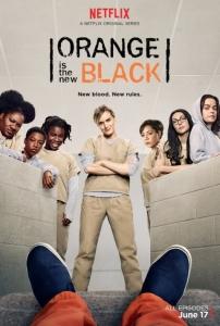 orange is the new black s4