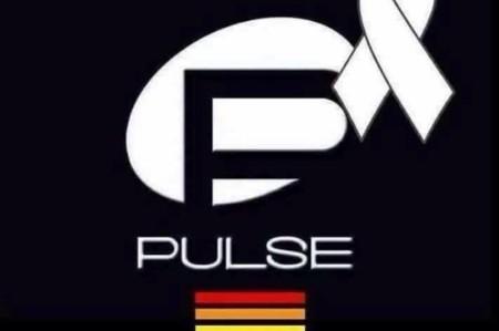 pulse shooting orlando victims fund