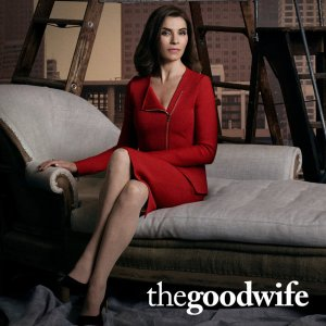 good wife s7
