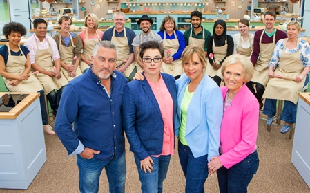 great british baking show s3