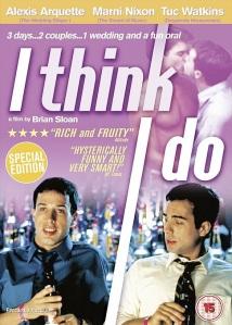 i-think-i-do