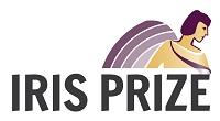 iris-prize-2012-small1