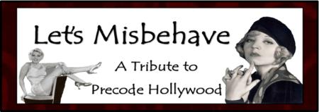 lets-misbehave