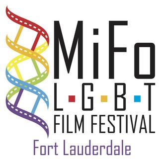 mifo_logo_vector_ftl