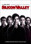 silicon-valley-s1