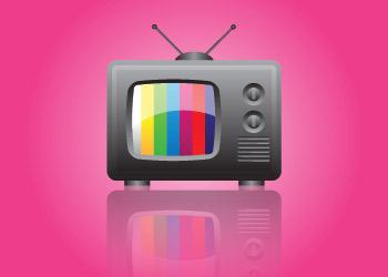 gay-tv