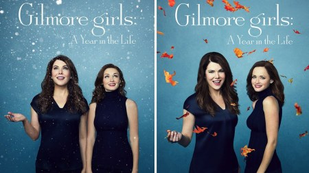 gilmore-girls-four-seasons