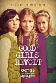 good-girls-revolt-s1