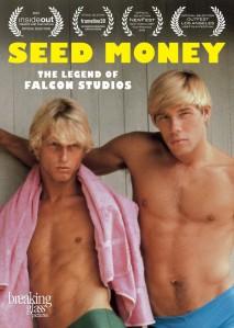 seed-money