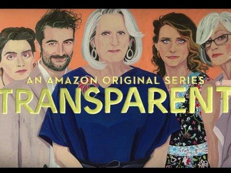 transparent-s3