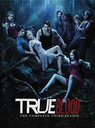 true-blood-s3